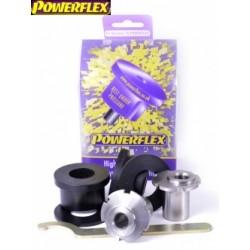 Powerflex PFF1-505G- Front upper arm front bush, adjustable