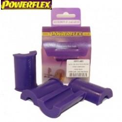 Powerflex PFF1-601 -Boccola anteriore braccio anteriore