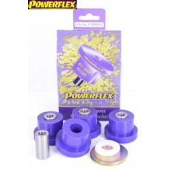 Powerflex PFF-815- Front upper arm bush