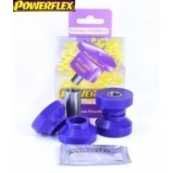 Powerflex PFF4-201-Boccola esterna braccio di controllo anteriore