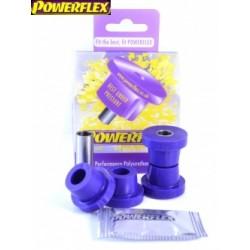 Powerflex PFF4-202 Front track control arm inner bush
