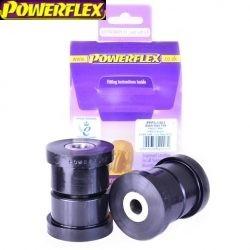 Powerflex- PFF5-1301-Boccola anteriore braccio anteriore