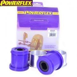 Powerflex- PFF5-1302-Boccola posteriore braccio anteriore