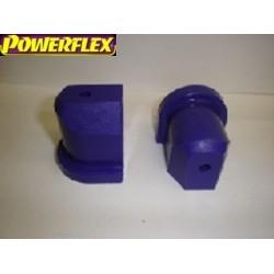 Powerflex PFF16-103-Boccola braccio oscillante anteriore