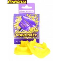 Powerflex PFF16-521-Engine mount insert