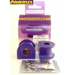 Powerflex PFF19-603- Front anti roll bar mounting bush 16mm