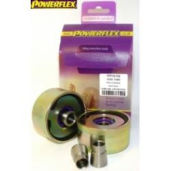 Powerflex PFF19-702- Front wishbone lower rear bush