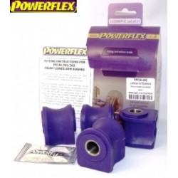 Powerflex PFF30-302- Front wishbone bush