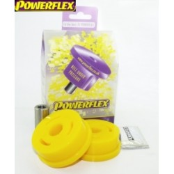 Powerflex PFF50-420-Boccola supporto motore Benzina 1.1-1.4-1.6