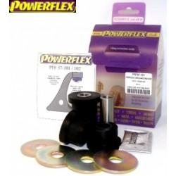 Powerflex PFF57-101-Boccola braccio oscillante anteriore