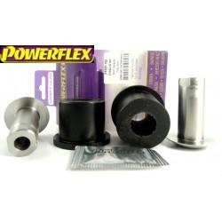 Powerflex PFF57-102-Boccola braccio oscillante anteriore