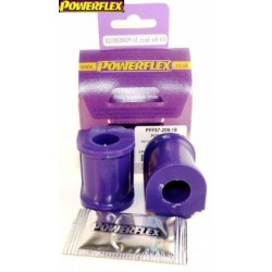 Powerflex  PFF57-209-18-Boccola barra stabilizzatrice anteriore 18mm