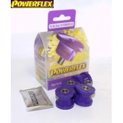 Powerflex PFF57-402- Boccola barra stabilizzatrice anteriore