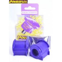 Powerflex PFF57-501-22,5- Front anti roll bar bush 22,5mm