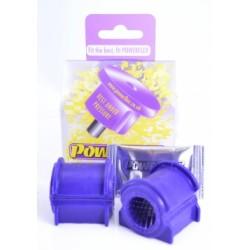 Powerflex PFF57-501-23,5- Front anti roll bar bush 23,5mm