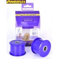 Powerflex PFF57-502- Front/rear track control arm outer bush