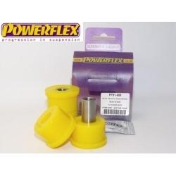 Powerflex PFR1-608 Rear tie bar to chassis bush