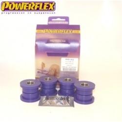 Powerflex PFR1-912 Rear stabiliser arm bush
