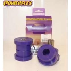 Powerflex PFR1-911 Rear wishbone rear bush