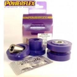 Powerflex PFR30-307 Rear tie bar front bush