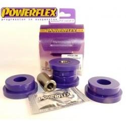 Powerflex PFR30-308 Rear tie bar rear bush