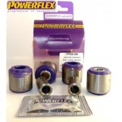 Powerflex PFR30-309 Rear laterl arm inner & outer bush