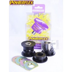 Powerflex PFR57-507 Rear link arm inner bush