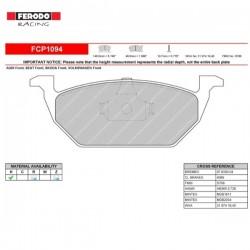 FERODO RACING- Pastiglie freno FCP1094R