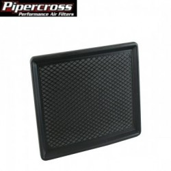 Pipercross PP1378 Rectangle Performance Panel Filter