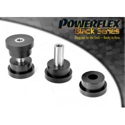 Powerflex PFR1-911BLK Rear wishbone rear bush