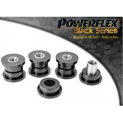 Powerflex PFR1-912BLK Rear stabiliser arm bush