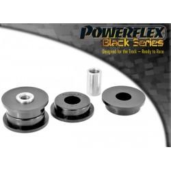 Powerflex PFF1-301BLK Caster arm to upper ball joint