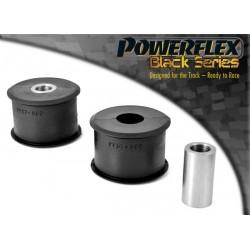 Powerflex PFF57-502BLK Front/rear track control arm outer bush