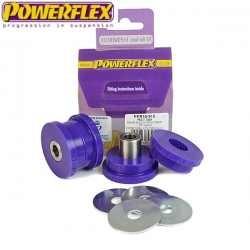Powerflex PFR16-515 Rear shock absorber top mounting bush
