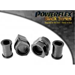 Powerflex PFF50-403-22BLK Front anti roll bar bush to chassis bush 22mm