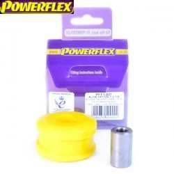 Powerflex PFF1-821 Engine mount stabiliser to chassis bush