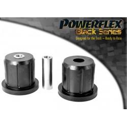 Powerflex PFR19-707BLK Rear beam mounting bush