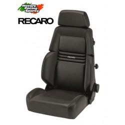 RECARO EXPERT (LT/F) Sedile ergonomico