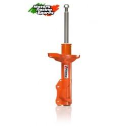 KONI STR.T Suspension dampers 8050-1010
