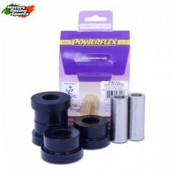 Powerflex PFR1-511 Rear Trailing Arm Rear Inner Bush