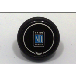 TYPE A NARDI HORN BUTTON 2 CONTACTS