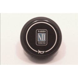 TYPE C NARDI HORN BUTTON 2 CONTACTS