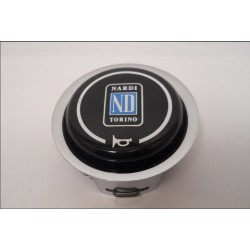NARDI CLASSIC HORN BUTTON 2 CONTACTS