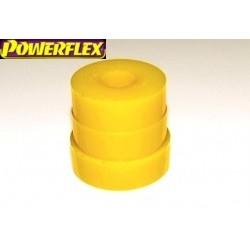 Powerflex BS002 - Fine corsa universale ammortizzatori