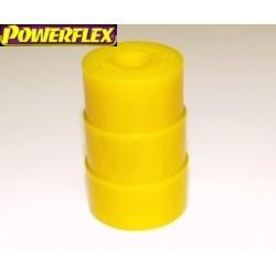 Powerflex  BS003- Fine corsa universale ammortizzatori