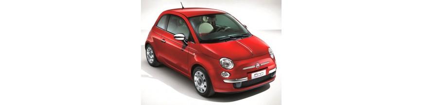 FIAT 500 1.2 2007-2013