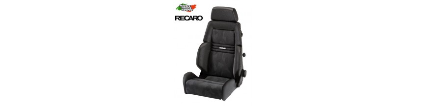 Seats and accessories