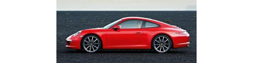 Porsche 911-991
