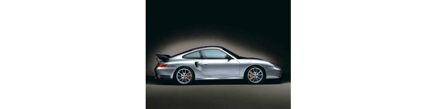 3.6 GT2 355 Kw 10/03-08/05 Porsche 911(996)