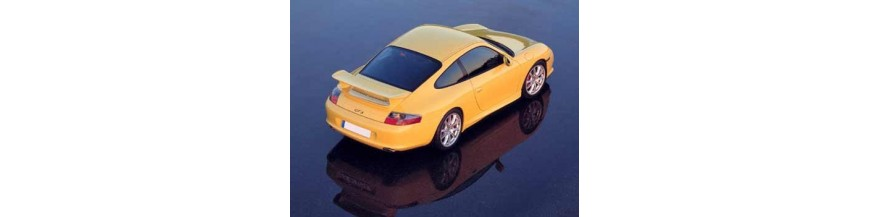 3.6 GT3 280 Kw 03/03-08/05 Porsche 911(996)